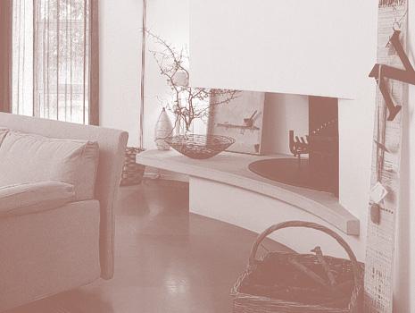 Casa a Treviso