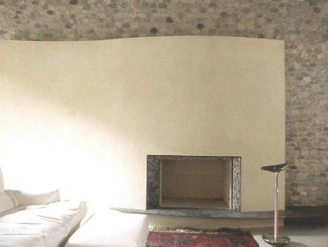 Casa a Conegliano