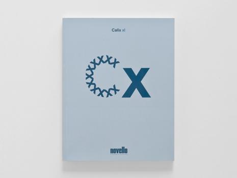 Calix xl